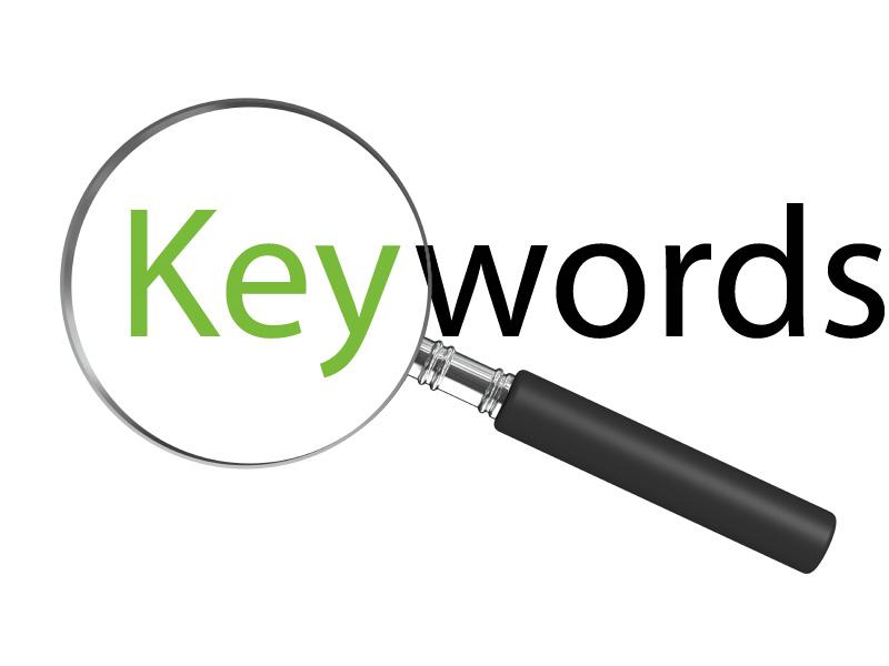 SEO Optimized Keywords Magento 2