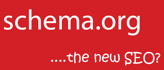 schema.org in SEO
