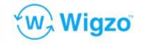 Wigzo Technologies Logo