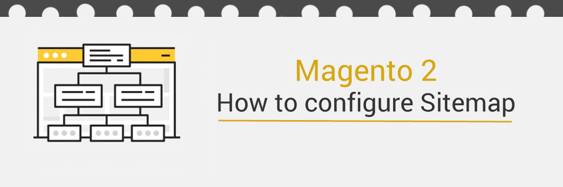 How to Configure Magento 2 Sitemap