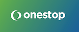 Onestop Internet, Inc. Logo