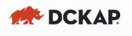 DCKAP Inc. Logo