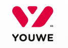 Youwe B.V. Logo
