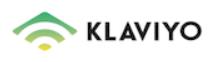 Klaviyo, Inc. Logo