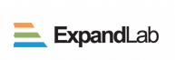Visiture Logo