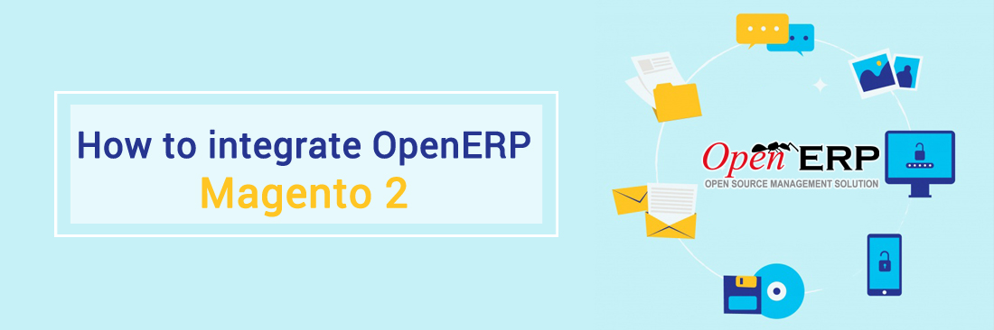 How to integrate OpenERP with Magento 2 via Zapier