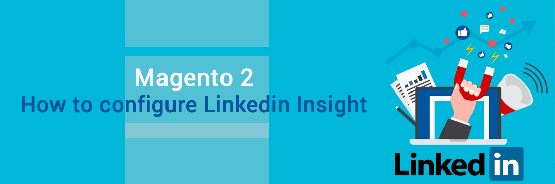 How to configure Linkedin Insight