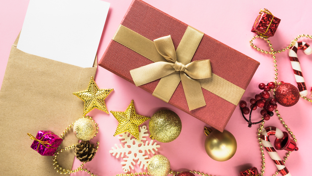 Allow Your Customers To Give Personalized and Thoughtful Gifts