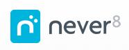 Never8 SA de CV