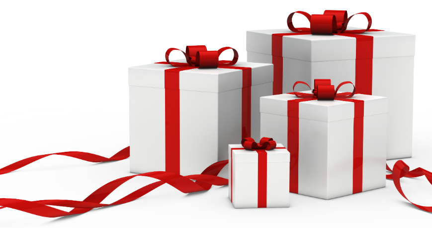 Offer Gift Wrapping for Customers