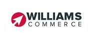 Williams Commerce Ltd Logo