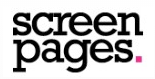 Screen Pages LTD Logo