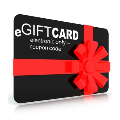Mageplaza Gift Card Voucher E-gift cards