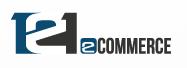 121eCommerce LLC Logo