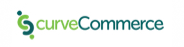 Curve Commerce LLC Logo