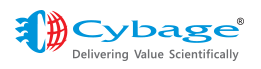 Cybage Software Pvt. Ltd. Logo