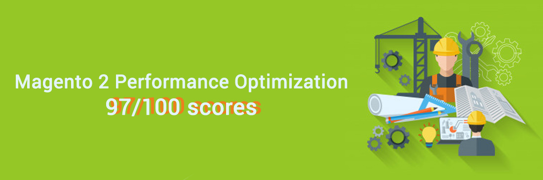 Magento 2 Performance Optimization