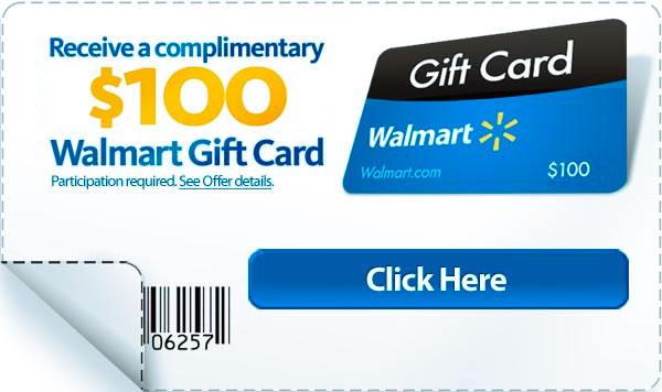 A new trend for the purpose to shop digital gift cards- Mageplaza Gift Card Voucher