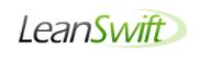 LeanSwift Inc Logo