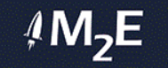 M2E Limited