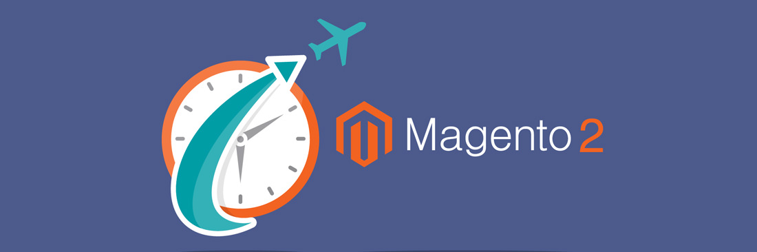Magento 2 migration – Make a move at the right time