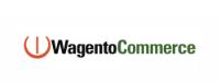 Wagento Creative, LLC