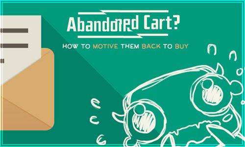 mageplaza abandoned cart email