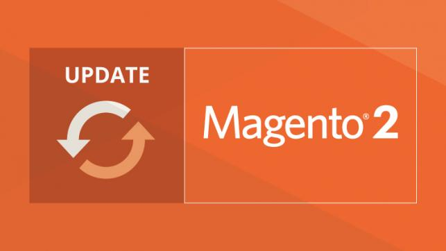 Mageplaza SEO Magento 2 Merchant