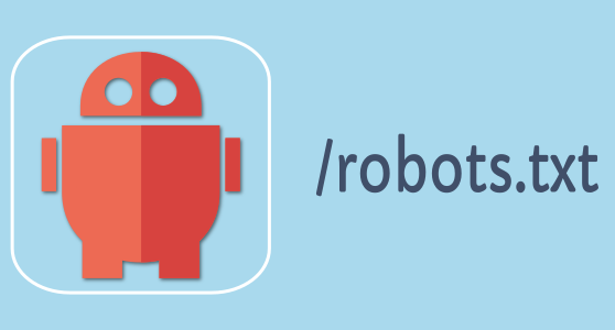 How to Config robots.txt in Magento 2