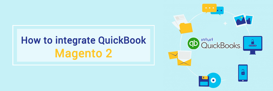 How to integrate QuickBooks Online with Magento 2 via Zapier