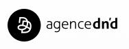 Agence Dn'D SARL
