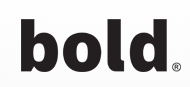Bold Brand Commerce sp. z o.o. Logo