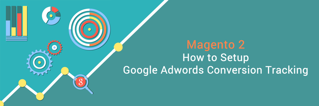 Setup Google Adwords Conversion Tracking