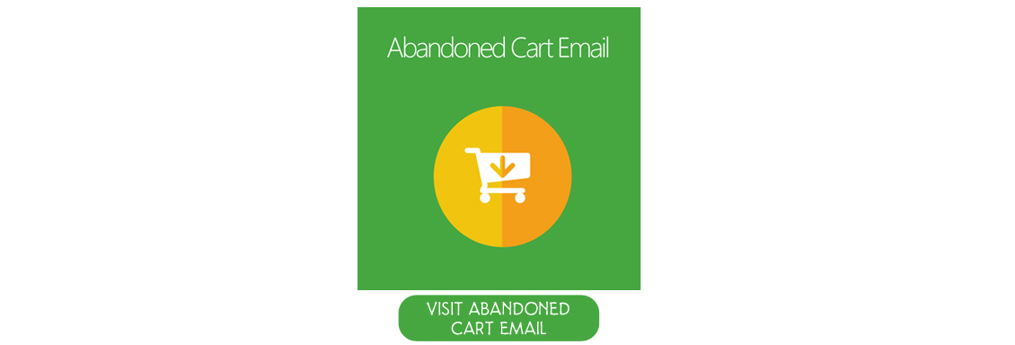 https://www.mageplaza.com/magento-2-abandoned-cart-email/