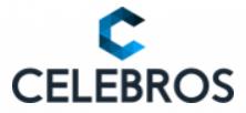 Celebros Logo