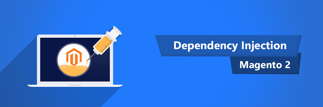 The Basics of Dependency Injection in Magento 2