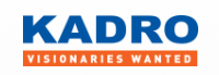 Kadro Solutions Inc