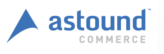 Astound Commerce Inc Logo