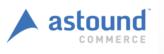 Astound Commerce Inc