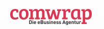 Comwrap GmbH Logo