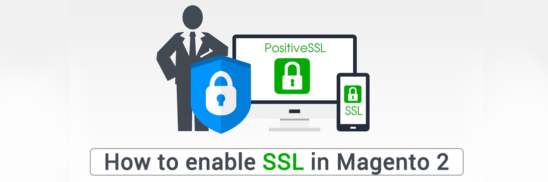How to enable SSL in Magento 2 - Tutorials – Mageplaza
