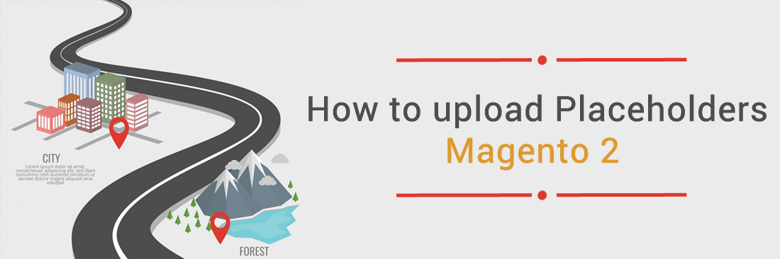 How to upload Placeholders in Magento 2
