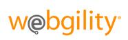 Webgility, Inc. Logo