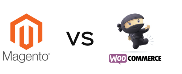 magento 2 vs woocommerce