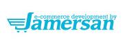 Jamersan, LLC Logo