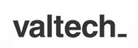 Valtech Solutions Logo