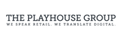 The Playhouse Group Pty Ltd Logo