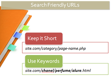 Mageplaza SEO Optimization of friendly URLs