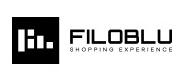 FiloBlu s.r.l. Logo