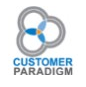 Customer Paradigm, Inc. Logo